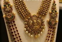 Authentic Indian Jewels