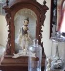 Marionettes / by Simona Simone