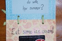 gift ideas / by Christine Heibert