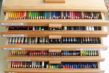 pinturaportacolores