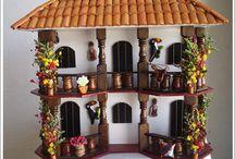 ceramica fachada