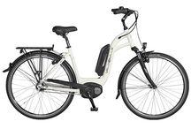 """""""Vélo de Ville"""" : marque française de vélo électrique"""