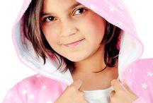 Book Little Actress / ANA SOFÍA MONTAÑO VARGAS Actríz Colombiana #colombianactress