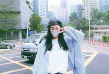 Style (´ε`*)