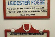 Arsenal Classic