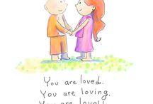 Little Buddha Quotes