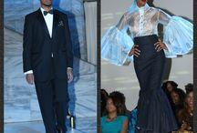 2014 Annual Scholarship Fundraiser Extravaganza / E37 Photography~ presents the National Coalition of 100 Black Women, Metro Atlanta Chapter  https://www.facebook.com/e37photography