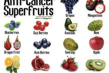fruits are amor