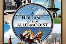 HOLLAND HERITAGE