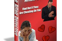 """affair detective find out if your partner is cheating on you / """"Discover The Secret Tactics To Prove Your Partner Is Cheating On You In 48 Hours"""""""
