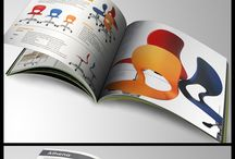 Design catalogues