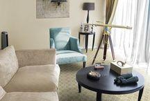 Couristan Carpets & Rugs / Beautiful Couristan Carpets & Rugs