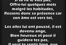 la vie :-)