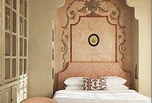 Eleni- Guest Room