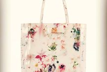 Bags !!!