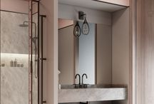 Bathroom designs for K
