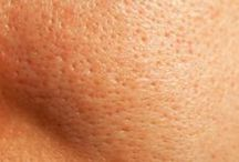 Best ways to reduce ur skin pors