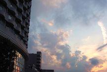 ♥Hilton Tokyo Odaiba♥ / Hilton Tokyo Odaiba WebSite:http://hiltonodaiba.jp/ Facebook:https://www.facebook.com/hiltonodaiba/ Twitter:https://twitter.com/hiltonodaiba/ Instagram:https://instagram.com/hilton_tokyo_odaiba/
