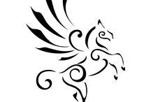 Tats / Tattoo ideas