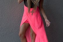 fashion/accessories/shoes <3 / by Alexa Manzo
