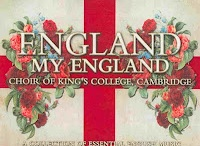My England / by Pauline Millington