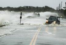 art - photos - hurricane sandy