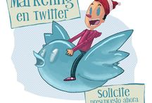 Marketing en Twitter