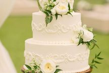 Cake idea