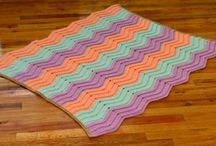 AhiluArts Blankets