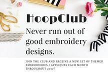HoopClub