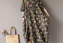 Vintage Dames Collection