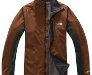 North Face Black Friday Deals 2013 / Welcome to Buy North Face Jackets Black Friday and Cyber Monday Deals Online Store,Free Shipping North Face Jacekts Women Men Kids.
