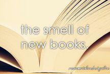 Books Worth Reading / by Amanda Griego