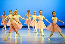 Wika balet