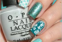 All things Teal