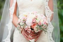 Hochzeit♡Vorstellungen♡Wünsche♡