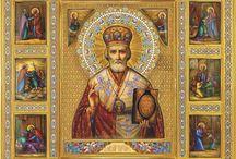 56 άγιος Νικόλαος