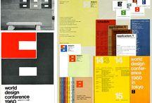 Japanese Design History