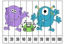 puzzle 10-100