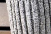 Spódnice z wełny