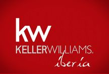New Iberia - Keller Williams Real Estate / 616 S Lewis  New Iberia, LA 70560 (337) 456-9800
