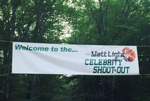 2015 Celebrity Shoot-Out
