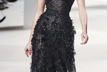 ** ELIE SAAB ** / All things Elie Saab. Unlimited pinning of The Woo Club's pins. Happy Pinning!