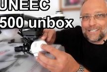 Drone Quick Repair