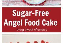 Low Sugar Spring Dessert Recipes / low sugar spring dessert recipes, Low sugar dessert recipes, low sugar cookie recipes, low sugar cake recipes, low sugar snacks, low sugar pie recipes, low sugar cupcake recipes, dessert recipes for diabetics