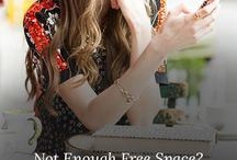 Not Enough Free Space? What to Delete on Your iPho...