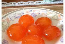Salted eggs!!