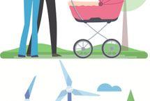 Decálogos AEPap / Todos los Decálogos de la AEPap sobre la salud infantojuvenil