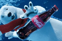 Coca-Cola / http://www.cocacolaweb.fr / by Bastien Canas