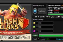 http://mgcheats.com/clash-clans-hack-2